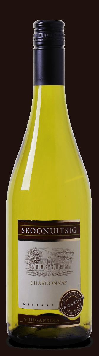Skoonuitsig Prestige Chardonnay
