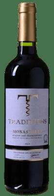 Traditions Monastrell (Organic)