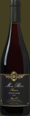 Mon Rêve Pinot Noir Réserve