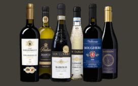 Giro Kopgroep Wijnbox