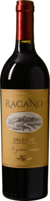 Racano Negroamaro Salento IGT